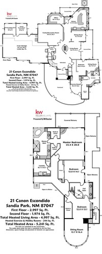 21-Canon-Escondido-Floor-Plan-1