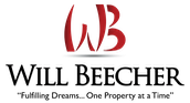 Will Beecher Logo